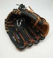 Nike Keystone Diamond Ready Baseball Glove Energy Arrest Padding Leather SAF