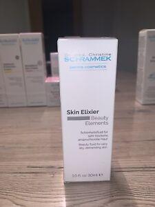 Skin Elixier Beauty Elements Dr.Schrammek 30 ml