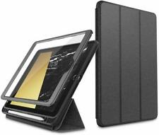 i-Blason Cosmo Case for iPad 7th Gen, iPad 10.2 2019 Auto Sleep/Wake Smart Cover
