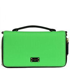 Paul s Boutique Bags   Handbags for Women  27c16b233ac54