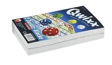 Qwixx Blöcke - Nürnberger Spielkarten Verlag Würfel- / Glücksspiel 4016