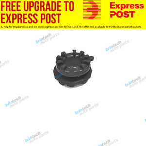 1993 For Ford Laser KH 1.6 litre B6 Auto & Manual Front-41 Engine Mount