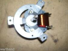 Einbauherd Elektroherd Herd Elektronik Gebläse-Motor Lüfter Miele Imperial