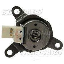 Auto Trans Control Solenoid Standard TCS66