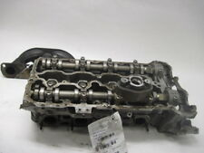 CYLINDER HEAD 550i 550i Gt 650i 750 HYBRID 750i 750il 08-14 Right 857594