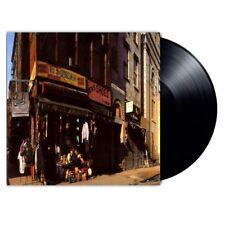 Beastie Boys - Paul's Boutique (1LP Vinyl) 2018 Capitol Records NEU!