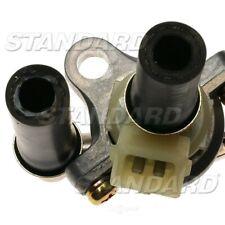 Fuel Injector Standard FJ635