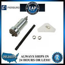 Fuel Pump For 07-10 BMW X5 4.8L V8 N62B48B FM52K9 Fuel Pump Module Assembly