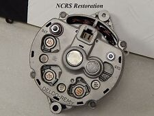 NCRS Rebuilding Service of your 1963-69 Corvette or Chevrolet Alternator