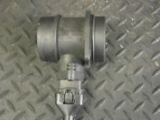 2006 KIA CERATO 1.5 CRDi GS 5DR MASS AIR FLOW METER SENSOR 28164-27050