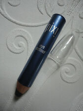 PIXI EYE DEFINER HIGHLIGHTER EYE SHADOW PENCIL NO 5 NAVY BLUE - CLASSIC SHADE