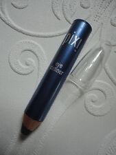PIXI OCCHIO correttiva Illuminante Ombretto Matita N. 5 Navy Blue-Classic Shade