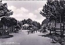 # CAMIGLIATELLO  - 1956