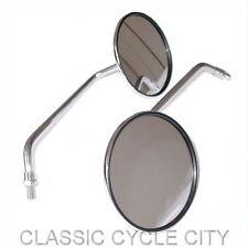 Honda CB 750 K3-K6 K7 F F2 Rückspiegel Spiegel Links / Rechts Mirror Left Right