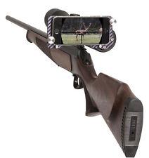 g-line smart shoot Adapter Smartphone Kamera für Zielfernrohr Okular 38-46mm NEU