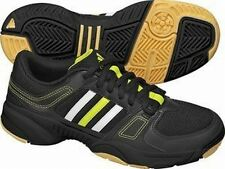 adidas CT SPEED K UK 4 1/2 Baskets À Lacets Sports scolaires G19205