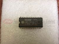 Burr Brown ADC7814 IC PDIP x 1pc