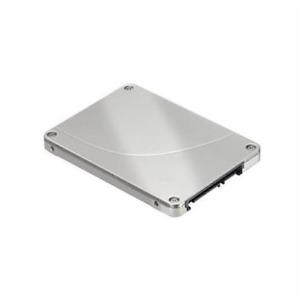HP 512GB SATA SSD D8F30AT