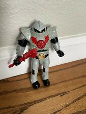 Motu Masters Of The Universe Horde Trooper He-man Action Figure 1986