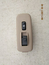 98 - 00 TOYOTA SIENNA CE LE XLE PASSENGER RIGHT SIDE POWER WINDOW SWITCH