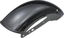 West-Eagle Motorcylce Products Bobber Fender Type 2 Kit - H3507
