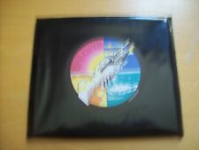 "cd PINK FLOYD ""wish you were here"""