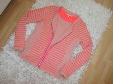 ESSENTIEL Antwerp Damen Jacke Jacket Gr.34 NP 135€