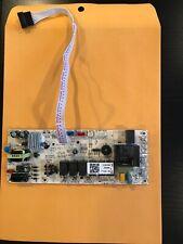 OEM Delonghi  Air conditioner control PCB for PAC EL290HLWKC, new!