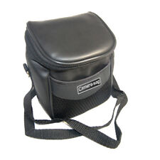 Camera Case Bag for Sony Cyershot DSC HX1 NEX-5 NEX-3 HX100V HX400 h400 h300