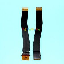 LCD DISPLAY SCREEN FLEX CABLE FOR SONY XPERIA Z2 TABLET SGP521 SGP541 #B-288