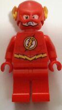 Nuevo LEGO Super Heroes El Flash De Set 76026