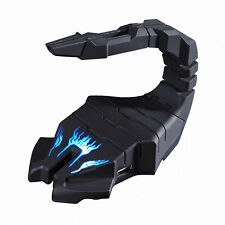"""""""NEW XENICS STORMX B1 PRO GAMING MOUSE BUNGEE  """"FreeShip&track ship from korea"""""""