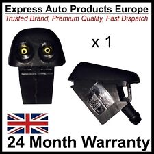 Front Windscreen Window Wiper Washer Jet for FORD 1404820