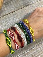 Santeria Bracelet. You Pick The One You Want. tu eliges el que quieres