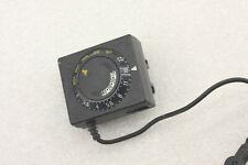Honeywell 4311 Slave Remote Trigger - USED - Y136