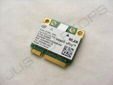 Laptop Dell Vostro V13 Wifi Wireless Half Mini Pci-e Tarjeta 512AN_HMW 0CY256
