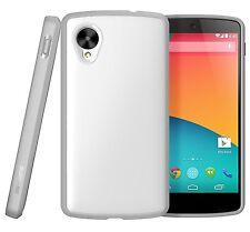 SUPCASE Google Nexus 5 Unicorn Beetle Premium Hybrid Protective Case