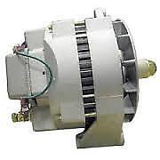 WWA32000 Alternator 24v For LNA95 Dennis Dart 860323