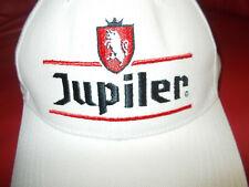 CASQUETTE JUPILER -*-*- NOUVEAU !!!!