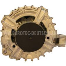 Generator - Eurotec 12090535