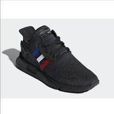 adidas EQT Cushion ADV Athletic Shoes