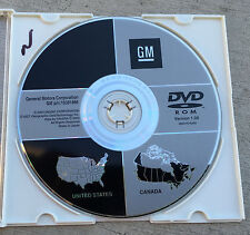 DVD Vehicle GPS Software & Maps for sale | eBay