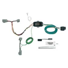 Westin 65-62060 Towing Wiring Harness for Corvette / Camaro / Focus / Edge