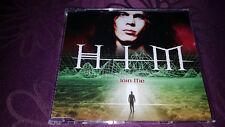 Him/Join Me-Maxi CD-EAN: 743217045326
