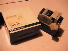 Automate TELEMECANIQUE TSX DSF 635
