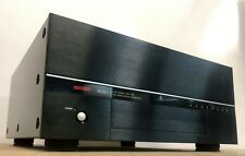 Xantech MX88vi controller/amplifier - Mint Condition