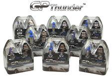Authentic GP Thunder II 8500K 9005+9006  Xenon Light Bulbs 55W100W