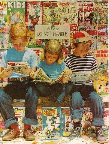 joeyb's Collectibles Comics & Cards
