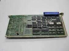 FANUC PLC MEMORY CARD A16B-1210-038