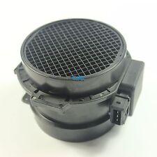 Mass Air Flow Sensor / MAF Meter for BMW E46 E39 E53 330 530 X5 Z3 13627567451